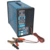 85064 Güde akkumulátortöltő START 170