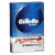Gillette Series Storm Force After shave 100 ml