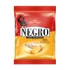 GYŐRI Negro Töltött keménycukorka 79 g méz