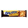 Balaton Bumm 42 g töltött ostyaszelet