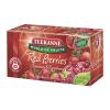 TEEKANNE Gyümölcstea 20 x 2,25 g Red Berries