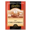 Lucullus Fűszer 15 g chili paprika tört