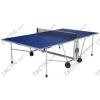 Cornilleau Sport One Outdoor kültéri pingpong asztal