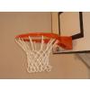 Kosárlabdahaló, verseny II.