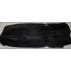 Védőháló 487 cm-es trambulinhoz