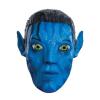 Avatar: Jake Sully - 4706