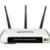 TP-Link TL-WR940N 300M Wireless Router 3x3MIMO Fix antennás
