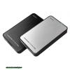 Sharkoon QuickStore Portable Pro U3 2, 5 SATA Silver