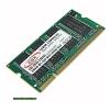 CSX 1GB DDR 400Mhz NB memória (ram)