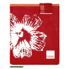 """GOLLA Kate 10,1"""" Tablet tok, Red"""