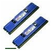 CSX 8GB Kit DDR3 160MHz KIT2 Overclocking