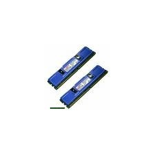 CSX 8GB Kit DDR3 160MHz KIT2 Overclocking memória (ram)