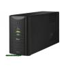 Trust Oxxtron 800VA - UPS 800VA