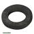 tengelyszűkítő gyűrű körfűrészlaphoz, 30×16×2,2mm, fém, (külső átm.×belső átm.×vastagság)