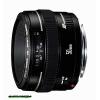 Canon EF 50mm f/1.4 USM Fixed Focus Lens