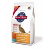 Hill's SP Feline Adult Light Tuna 5 kg
