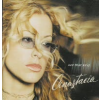 Anastacia Not That Kind (CD)