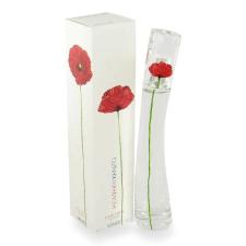 Kenzo Flower by Kenzo EDT 100 ml parfüm és kölni