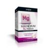 Interherb Mgnézium+B6 vitamin kapszula - 30db