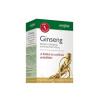 Interherb Ginseng Extraktum kapszula
