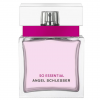 Angel Schlesser So Essential EDT 100 ml