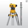 Dewalt DW096PK-XJ Dewalt optikai szintezőkészlet