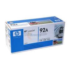 HP Q6460A nyomtatópatron & toner
