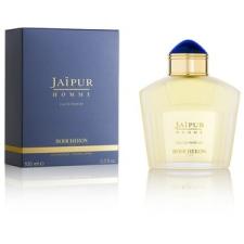 Boucheron Jaipur Homme EDP 100 ml parfüm és kölni