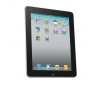 Apple iPad 4 Retina Wi-Fi 32GB tablet pc