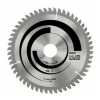 Bosch Multi Material körfűrészlap 200 x 30 x 2,4 mm, 54 fog