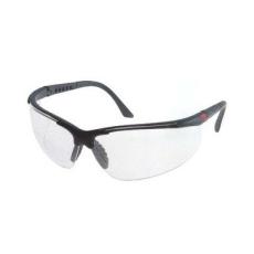 MV szemüveg Prémium 3M2750