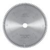 Pilana keresztvágó körfűrészlap 180 x 20 x2,5  /1,6   Z56 ( 81-11 WZ )