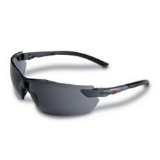MV szemüveg 3M 2821