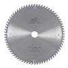 Pilana keresztvágó körfűrészlap 250 x 30 x3,2  /2,2   Z64 ( 81-13 WZ )