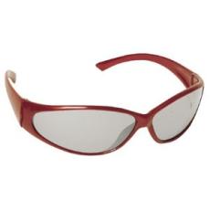 MV szemüveg Speedlux piros 60507