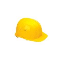 MV sisak OPUS 65103 sárga +szíj