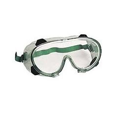 MV szemüveg  Chimilux 60600