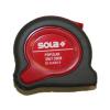 Sola mérőszalag 5m PP-5