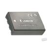 Canon NB-1LH akkumulátor