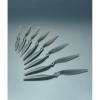 Robbe repülőmodell propeller, 40,5 x 25,5 cm