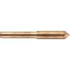 Toolcraft Toolcraft 150W-os forrasztópákához való pákahegy, forrasztóhegy 16 mm