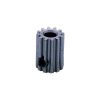 Modelcraft Modelcraft fogaskerék modul 0,5; 3,2mm, Z 12