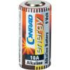 Conrad energy 9V elem 10A 57mAh