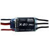 Brushless szabályozó, X-20-PRO BEC