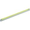 Fénycső 120 cm sárga 36 Watt