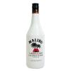 Malibu Caribbean Rum Coconut 0,7 l