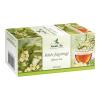 Mecsek Tea Mono Fehér Fagyöngy 25 filteres