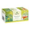 Mecsek Tea Mono Szennalevél 25 filteres