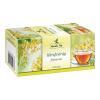 Mecsek Tea Mono Hársfavirág 25 filteres