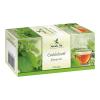 Mecsek Tea Mono Csalánlevél 25 filteres